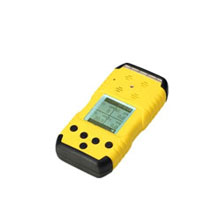 Combustible/Flammable gas detector